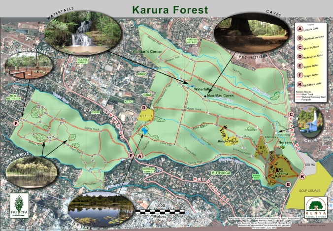 Karura_Forest_New_Map_130618_Pelican_12cm